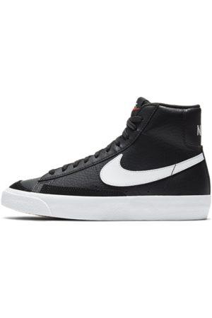 Nike Blazere - Blazer Mid'77-sko til større børn