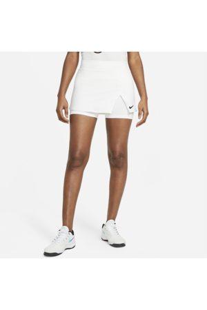 Nike Kvinder Nederdele - Court Victory-tennisnederdel til kvinder