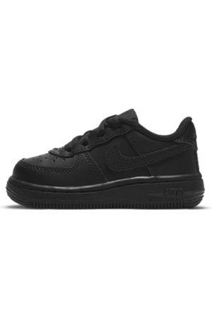 Nike Sko - Force 1 LE-sko til babyer og småbørn