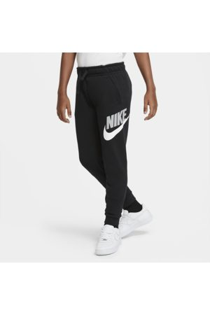 Nike Sportswear Club Fleece-bukser til store børn (drenge)