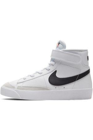 Nike Blazer Mid'77-sko til mindre børn