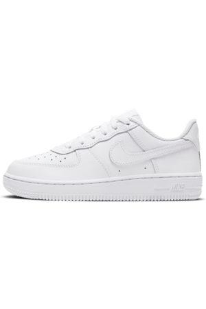 Nike Sko - Force 1 LE-sko til mindre børn