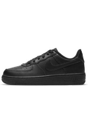 Nike Træningssko - Force 1 LE-sko til mindre børn
