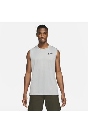 Nike Mænd Tanktoppe - Pro Dri-FIT-tanktop til mænd