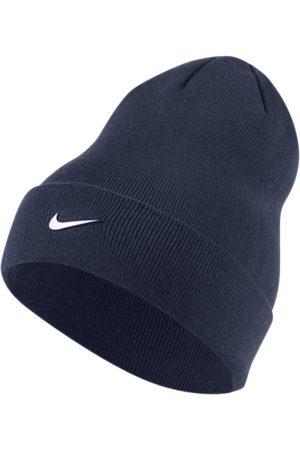 Nike Strikhue til børn