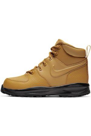 Nike Manoa-støvle til små børn