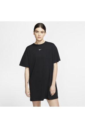 Nike Kvinder Kjoler - Sportswear Essential-kjole til kvinder