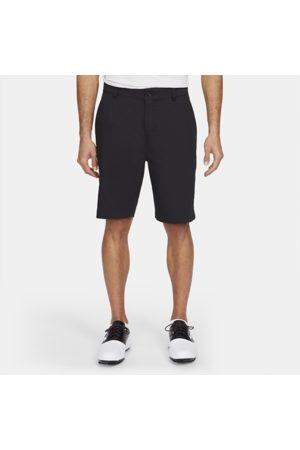 Nike Dri-FIT UV-golf-chinoshorts til mænd