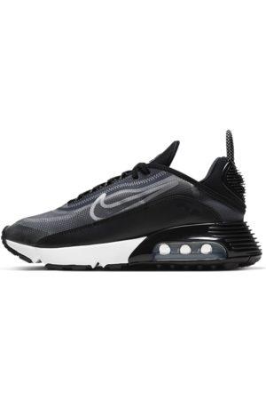 Nike Air Max 2090-sko til kvinder