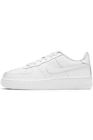 Nike Sneakers - Air Force 1 LE-sko til større børn