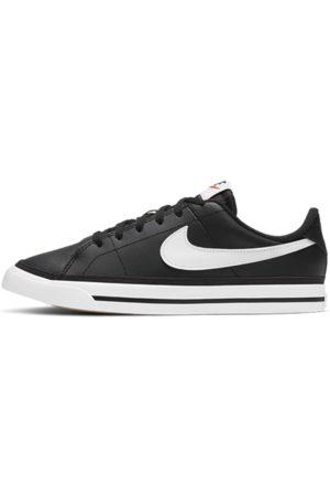 Nike Sko - Court Legacy-sko til større børn