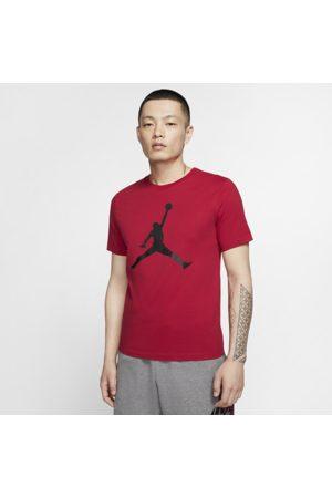Nike Jordan Jumpman-T-shirt til mænd