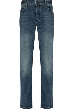 NEUW Mænd Slim - Lou jeans med smal pasform