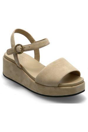 Camper Kvinder Pumps sandaler - Misia Sandal Med Hæl