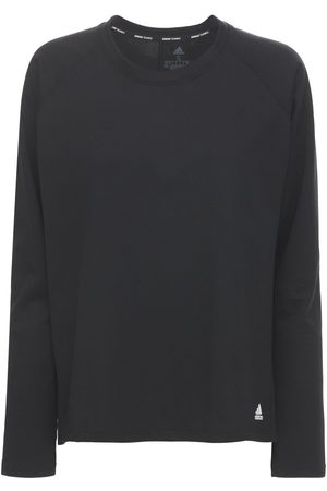 adidas Dance Layering T-shirt