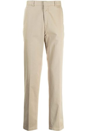 Polo Ralph Lauren Mænd Chinos - Straight-leg chino trousers