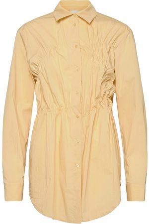 Holzweiler Kvinder Langærmede skjorter - Svar Shirt Langærmet Skjorte