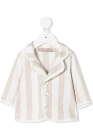 LA STUPENDERIA Baby Blazere - Enea jakke