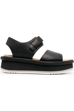 Paloma Barceló Kvinder Sandaler - Sandaler med velcrorem