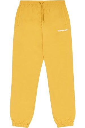 Stadium Goods Mænd Joggingbukser - Logo-embroidered track pants