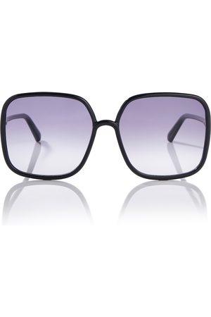 Dior Kvinder Solbriller - DiorSoStellaire S1U sunglasses