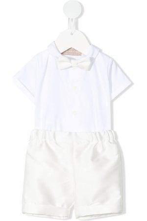 LA STUPENDERIA Piger Playsuits - Formelt all in one-playsuit