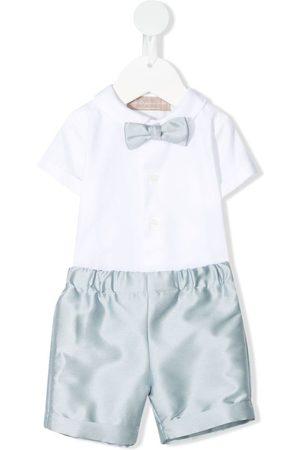 LA STUPENDERIA Drenge Træningsdragter - Skjortesæt med to dele