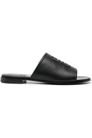 Givenchy Flade 4G sandaler