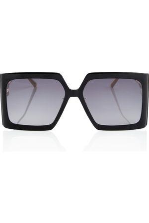 Dior Kvinder Solbriller - DiorSolar S2U sunglasses