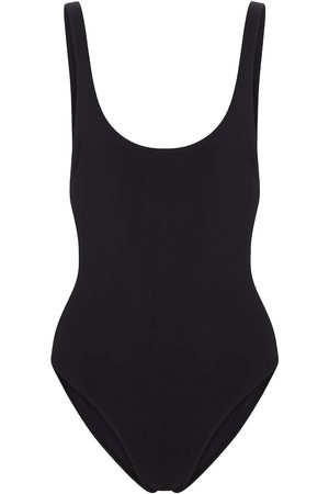 Karla Colletto Exclusive to Mytheresa – Carmelle swimsuit