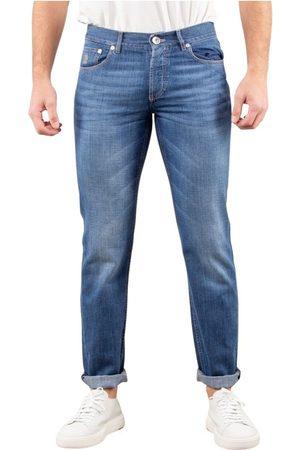 Brunello Cucinelli Jeans 5 tasche