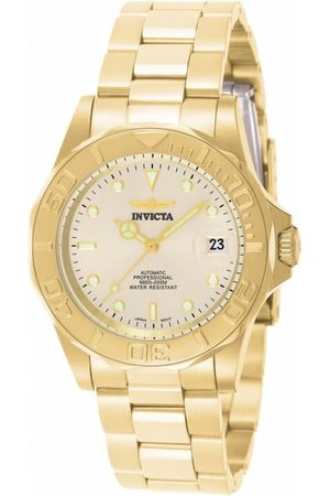 Invicta Watches Pro Diver Watch
