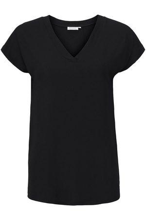 Masai T-shirt 1002960