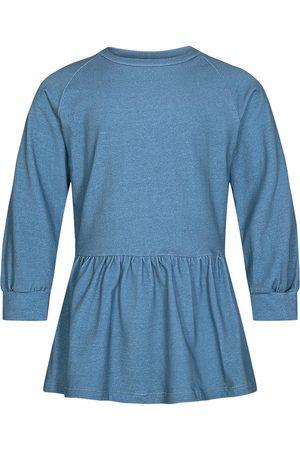 Liberté Piger Sweatshirts - Melissa Frill Crewneck