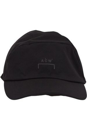 A-cold-wall* Cap