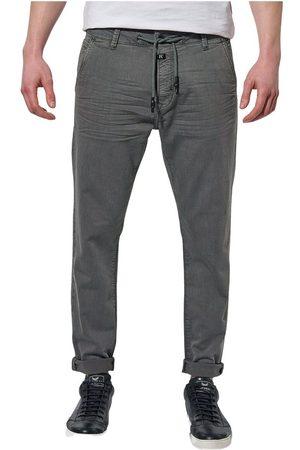 Kaporal 5 Pantalon
