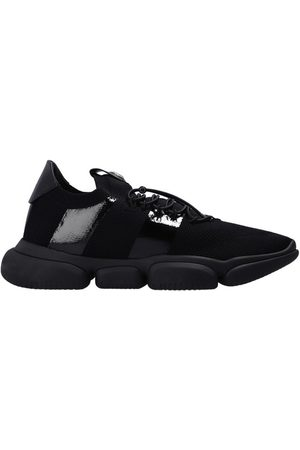 Moncler Mænd Sneakers - The Bubble sneakers