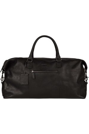 Burkely Weekend Bag