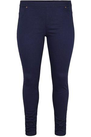ADIA Trousers