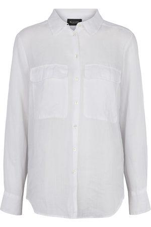 Sand Copenhagen Nami Shirt