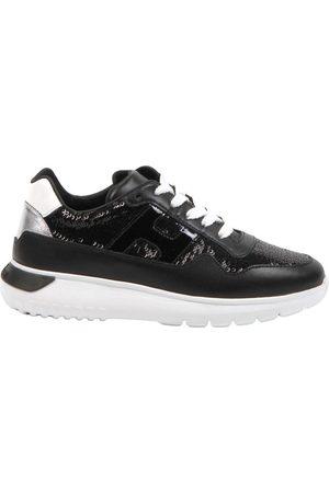 Hogan SPORTIVO Sneakers