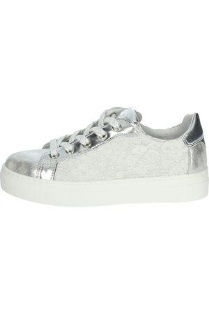 Nerogiardini E031510F Sneakers