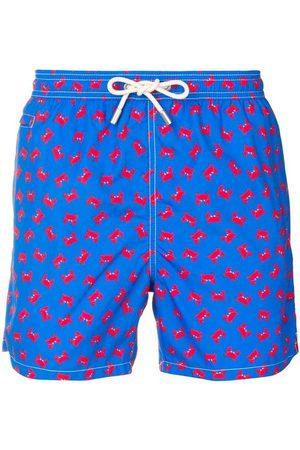 MC2 SAINT BARTH Sea clothing