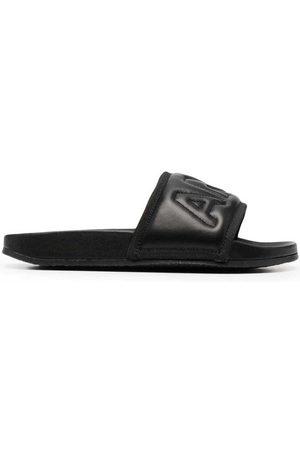 Ambush Sandals
