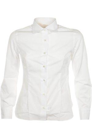 BARBA Shirt