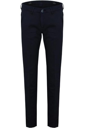 Masons Mænd Chinos - Trousers