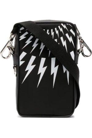 Neil Barrett Bag