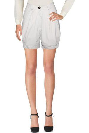 RRD Kvinder Shorts - Shorts