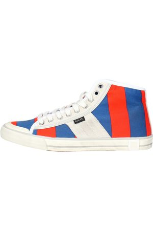 D.A.T.E. Kvinder Sneakers - TENDER HIGH-94 Sneakers alta