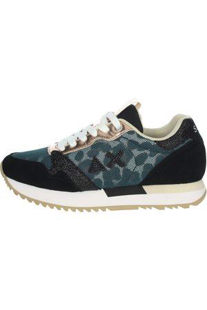 sun68 Z31212 Sneakers bassa